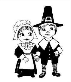 11 best clip art images on pinterest in 2018 thanksgiving crafts rh pinterest com pilgrim clipart png pilgrims clip art black & white