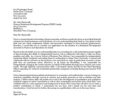 Letter To Customers Announcing Resignation Of Employee
