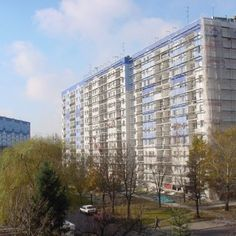 Termomodernizacja Łódź | Budomal 360 - Budomal Skyscraper, Multi Story Building, Stan, Skyscrapers