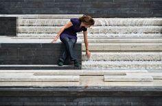 urban-fountain-on-church-square-landscape-architecture-12 « Landscape Architecture Works | Landezine