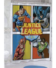 610-Superheroes