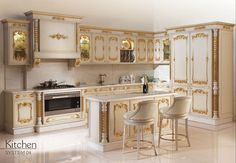 итальянские дизайнеры мебели: 24 тыс изображений найдено в Яндекс.Картинках