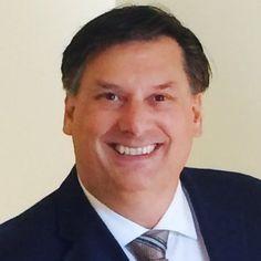 George Jakotich