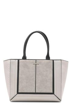 a8beba3ced42 2468 Best Bags and Purses images in 2019   Designer handbags ...