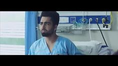 Watch the video «Hardy Sandhu - Naa Ji Naa - Latest Punjabi Romantic Song 2015» uploaded by Desi video on Dailymotion.