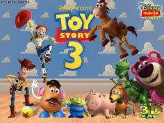 Looking for some amazing posters from your favorite movie Toy Story You are at the right place. We have the best Toy Story 3 poster collection. Cartoon Wallpaper Hd, Movie Wallpapers, Hd Wallpaper, Sunnyside Daycare, Toy Story 3 Movie, Free Poster Printables, Woody And Buzz, Popular Toys, Top Toys
