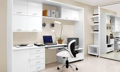 Small Office Furniture - http://homeplugs.net/small-office-furniture/