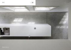 BB/Architects | CSS Website