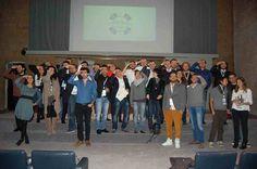 Webitmag.it - A trionfare nel primo contest ALL IN(N), 1° Forum Italiano dei Giovani Innovatori del Turismo in scena gli scorsi 21 e 22 novembre è stata Squisy, startup perugina