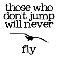 Discover and share Long Jump Quotes. Explore our collection of motivational and famous quotes by authors you know and love. Jump Quotes, High Quotes, Fly Quotes, Track Quotes, Message Quotes, Running Quotes, Sport Quotes, Quotes To Live By, Qoutes