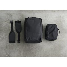 low cost dc51a c74c5 NOMATIC Travel Pack Travel Items, Travel Gadgets, Travel Bags, Travel  Packing, Travel