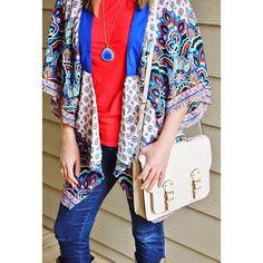 #mycatostyle #kimono