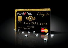Some credit card issuers have created exclusive cards with lavish benefits that target the uber-wealthy. Learn more about the world's most exclusive credit cards. Best Credit Cards, Credit Score, Credit Card Design, Elegant Business Cards, Plastic Card, Black Card, Most Expensive, Just In Case, Credit Cards