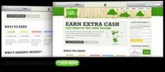 GIFT CARDS/REWARDS Earn Extra Cash, Gift Cards, Gifts, Gift Vouchers, Presents, Gifs, Gift