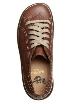 Dr. Martens TISHA . THESE WOULD BE PERFECT FOR MY MOTHER!