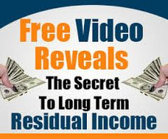 This video reveals it all.  It's simple...it's free. http://www.success247now.com