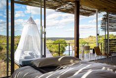 Kruger National Park, National Parks, Lodge Look, Best Honeymoon Destinations, Park Landscape, Girls Getaway, Island Resort, Beach Hotels, Ubud