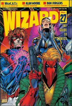 Make A Comic Book, Comic Books Art, Comic Art, Image Comics, Dc Comics, Book Cover Art, Comic Book Covers, Jim Lee Art, Comics Universe