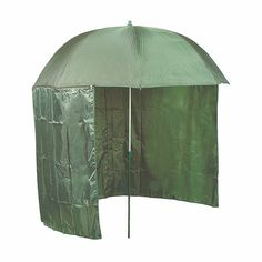 Grauvell Ομπρέλα Με Τέντα Fisher Fisher, Gazebo, Outdoor Structures, Ebay, Umbrellas, Tools, Accessories, Fishing, Store