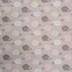 100/% Cotone Tessuto Materiale Craft QUILT FQ METRO Migliore Qualità!!!