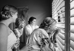 Melissa Waite, New Zealand wedding photography awards NZIPP 2016.
