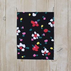 Buy Cotton Fabric Online – The Fabric Store Online Liberty Art Fabrics, Flower Shower, Tailored Shirts, Deep Teal, Fashion Fabric, Fabric Online, Stretch Fabric, Hot Pink, Cotton Fabric