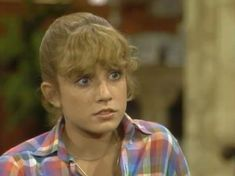 Dana Plato, age 34, notable for playing Kimberly Drummond on the television sitcom Diff'rent Strokes, took her life in May 1999 from an intentional overdose of the painkiller Lortab and the muscle-relaxant Soma