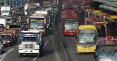 Vehicles, News, World, Public Service, Paths, Urban, Cities, Car, Vehicle