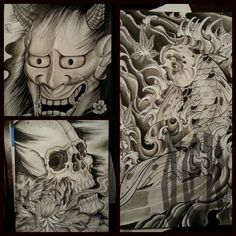 Top rated photos - Chuco Artist Network- Artist Network of the Southwest-A Chuco Art Collective