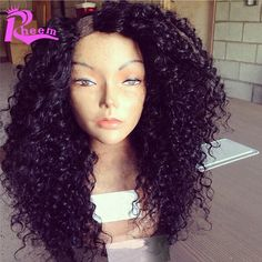 72.97$  Buy here - http://ali03o.worldwells.pw/go.php?t=32706367359 - Brazilian Kinky Curly U Part Wig Unprocessed Virgin U Part Human Hair Wigs Glueless Afro Kinky Curly Upart Wig For Black Women