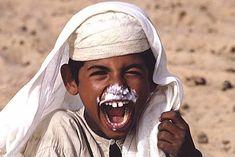 Rub' Al Khali, Child Abuse Prevention, What's So Funny, Bless The Child, Positive Art, Kids Around The World, Desert Life, Tribal Belly Dance, Happy Art