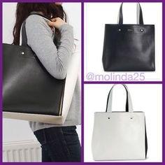 Furla Handbags - SALE Furla Tote