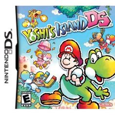 The Coolest Nintendo 3DS Games for Boys