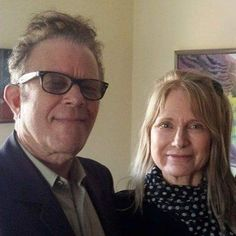 here's a nice photo of the man and the missus! Tom Waits Quotes, John Cage, Music Icon, Music Artists, Persona, Rock And Roll, The Man, Cool Photos, Waiting