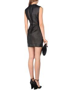 83fa868a71a941 DOLCE & GABBANA Short dress - Dresses D | YOOX.COM. Dress For Short WomenShort  DressesDresses OnlineUnited StatesShort ...