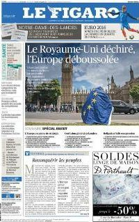 Le Figaro http://www.telegraph.co.uk/news/2016/06/26/labour-turmoil-and-plot-to-block-brexit-dominate-mondays-front-p/