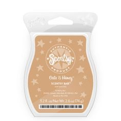 Scentsy Scents to be Discontinued by 31 Aug 2012  Published August 3, 2012 | By Admin    For following scents will be discontinued by 8/31/2012 or sold out when gone – whichever comes first. If you see some of your favorites on the list, best to stock up before they're gone.  You can keep them in a ziplock bag in the freezer to keep them even fresher.  Don't forget to shop our multipacks for even greater savings.  Scentsy candle bars are 6/$22.50 or 3/$12.60 if you shop through the combine…