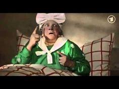 Max und Moritz (1956) - Deutsche Märchenfilme und Kinderfilme - YouTube