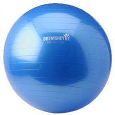 Bremshey Gymbal Diameter: Ø 65 CM 13 Euro (excl. verzenden) http://www.benifit-shop.nl/checkout/cart/
