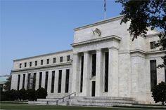 Richmond Fed Başkanı Lacker: Faiz artışı için koşullar uygun