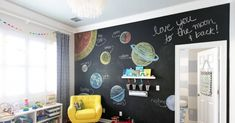 How To Infuse Personality Into Every Room Of Your Home