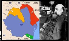 Cine uita nu merita. Ce este un hotar Merida, 1 Decembrie, Romania, Respect, Fictional Characters, Movies, Fantasy Characters