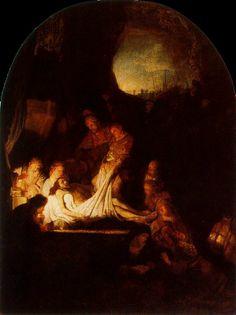 El entierro de Cristo.jpg
