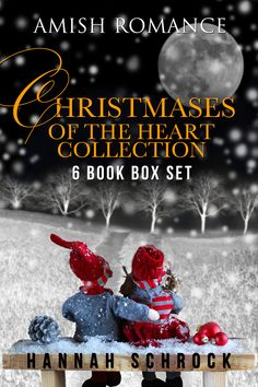 These stories remind us that a simple holiday celebration brings home the true meaning of Christmas. The new Amish Romance bestseller from Hannah Schrock. Just 99cents or Free with Kindle Unlimited. #kindleunlimited #amishromance #romancebooks #cleanromancebooks #christianromance Book Club Books, New Books, True Meaning Of Christmas, Kindle App, Romance Books, Amish, Celebration, Author, Reading