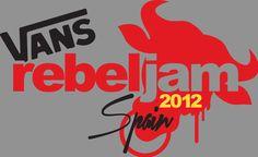 Vans Shoes for Girls 2012   Vans Spain Skate Shoes, Girls, Apparel, Kids, Skateparks, Contests ...