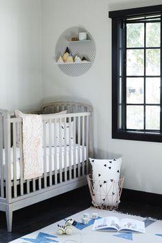 Adult Baby Nurserys 31
