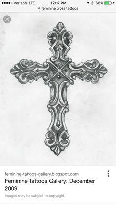 113 Mejores Imágenes De Cruz Tattoo Religion Tattoos Christian