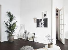 Bloesem Living | Hallway Inspiration