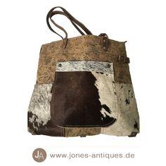 c0c363e8952ff Die 35 besten Bilder von Taschen Felltasche Kuhfell Tasche Shopper ...