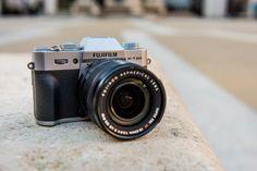 Fujifilm XT20   Máy Ảnh Fujifilm X-T20 Giá Rẻ Chính Hãng   Anh Đức Digital